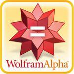 Googleキラー、WolframAlphaが支えるiPhone 4S「Siri」