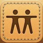 野外イベントに必須! iCloudの新サービス「友達を探す」