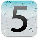 この秋登場、「iOS 5」のココに注目