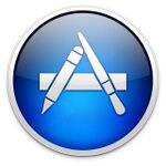 「Mac App Store」公開後の影響を探る