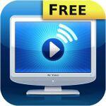 Mac上の動画をiPhone/iPadで楽しめる「Air Video」