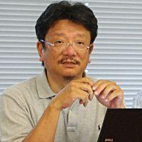 「対GoogleのSEOもやる」Yahoo! JAPAN提携の中身