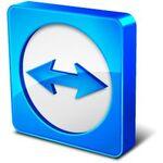 Mac/iPhone/iPad用「TeamViewer」で遠隔操作