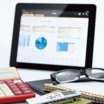会議やプレゼン、校正の赤入れにiPadを活用する