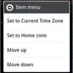 Androidアプリに必要なダイアログを作る