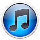 Ascii Jp Itunes 10 の目玉機能 Ping を速攻レビュー 1 2