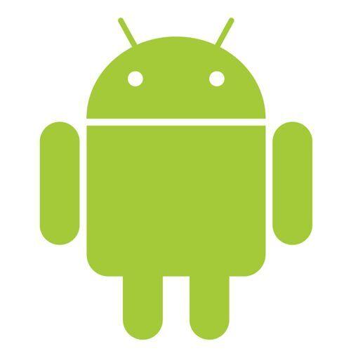 必携!必読! Androidアプリ
