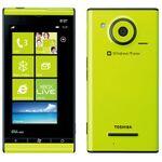 Windows Phone 7.5でGoogleのサービスはどのくらい使える?