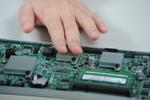 データセンターを救うAtom搭載サーバーの秘密