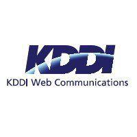 KDDIウェブ、管理画面から簡単導入できる20種のCMS