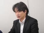 PUEは1.1?日本ラッドが目指す究極のエコデータセンター