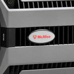 ファイアウォールを再定義する「McAfee Firewall Enterprise v8」