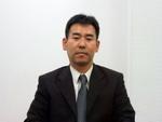 富士通の王道IaaS「オンデマンド仮想システムサービス」