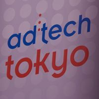 ad:tech TokyoでGoogleが語った広告の未来