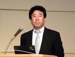 日本ラドウェア、仮想アプライアンスを実現するVADI