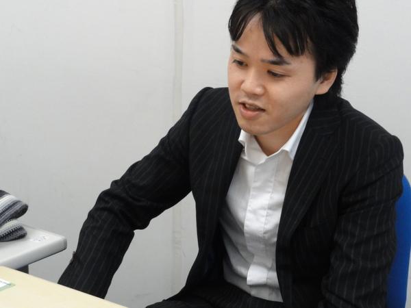 ASCII.jp東大の心理学者、ネット版「いのちの電話」作りたい