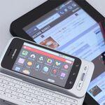 Android端末のスペックの見方と2台持ちの料金を教えます