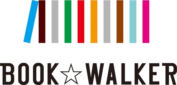 電子書籍が読める「BOOK☆WALKER」iPad/iPhoneで配信開始