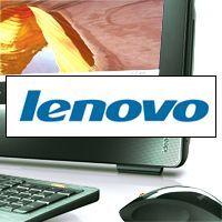 Lenovo Ideaシリーズ大研究