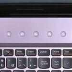 レノボCore i5ノート「IdeaPad Z570」の実力を探る!!