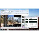 IdeaPad Y560p(2)――SandyBridgeの実力検証