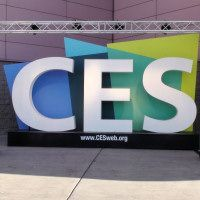International CES 2011レポート