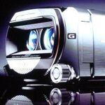 「見る・録るすべて3D」で大攻勢をかけるソニー