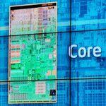 インテル、第2世代Core i向けの映像配信サービス発表