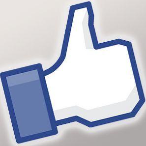 保存版!Facebookでファンを獲得する18の鉄則