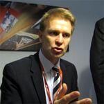 Nokia最高開発責任者、Microsoftとの提携について説明