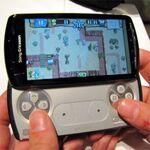 Sony Ericsson、MWC前夜に「Xperia」シリーズ3製品を公開