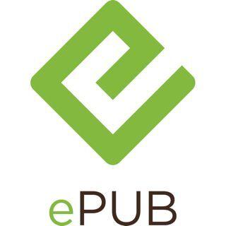 米IDPF、電子書籍フォーマット「EPUB 3」ドラフトを公開