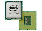 Xeon 5500搭載サーバ&ワークステーション大集合