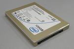 Intel初のSATA3.0対応SSD「Intel SSD 510」の実力は?