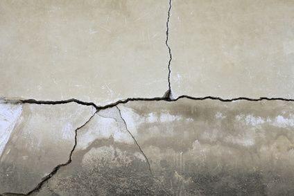 東北地方太平洋沖地震&計画停電のまとめ