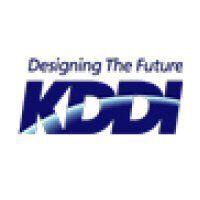 KDDI、被災団体にホスティングサービスなどを無償提供