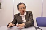 元マッドハウス増田氏が指摘、アニメ海外進出を阻む2つの危機