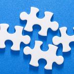 Web制作のトラブルを防ぐリスク管理