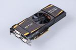 「GeForce GTX 590」は最強GPUの座を奪い返せるのか?