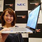NEC PCとレノボの合弁はなぜ成功したのか?