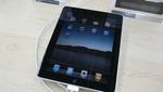 ITRが分析する、iPad導入の落とし穴