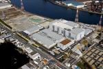 パナソニックリチウムイオン工場~展望と課題