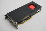 6000シリーズのミドルレンジ「Radeon HD 6790」を試す