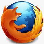 GPU活用と新JavaScriptエンジンが光る Firefox 4.0