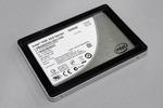SATA2の新定番!? 「Intel SSD 320」の実力をチェック