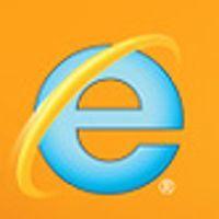 IE9もサポートしたHTML5とは何か?