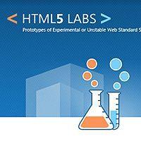 HTML5に関する「IE9の限界」とIE10への期待