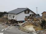 震災はIT市場にどんな影響を及ぼしたのか