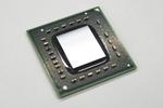 AMDの「Fusion APU」は省電力PCの救世主となるか?