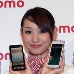 ドコモ夏モデル新商品発表! スマートフォンは計9台
